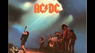 ACDC - Go Down