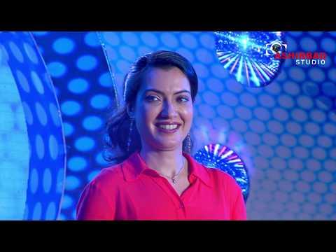 Arpita Pal (Chatterjee) Live Stage Concert At Contai  Live Singing Fire Elam   Ashirbad Studio