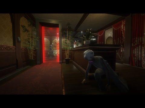 Republique - The Complete Trailer