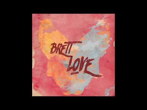 Brett - Love