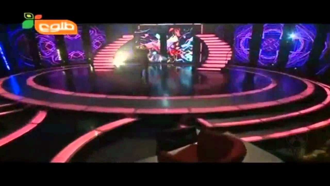 Download Shafiq Mureed   Rabab by Afghan Star 2012 HD 2
