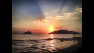 Opus III - It