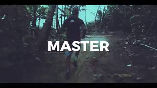 """MASTER"" a film by GÉRONIMO GUERRERO"