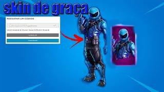 Download - Honor guard video, Bestofclip net