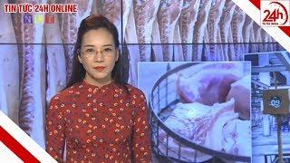 Bản tin Thời sự Nông thôn ngày 02/04/2020 | Tin tức Việt Nam mới nhất | Tin tức 24h