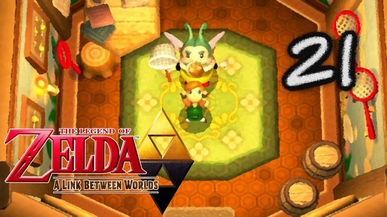 Zelda Bee Nude Photos 71