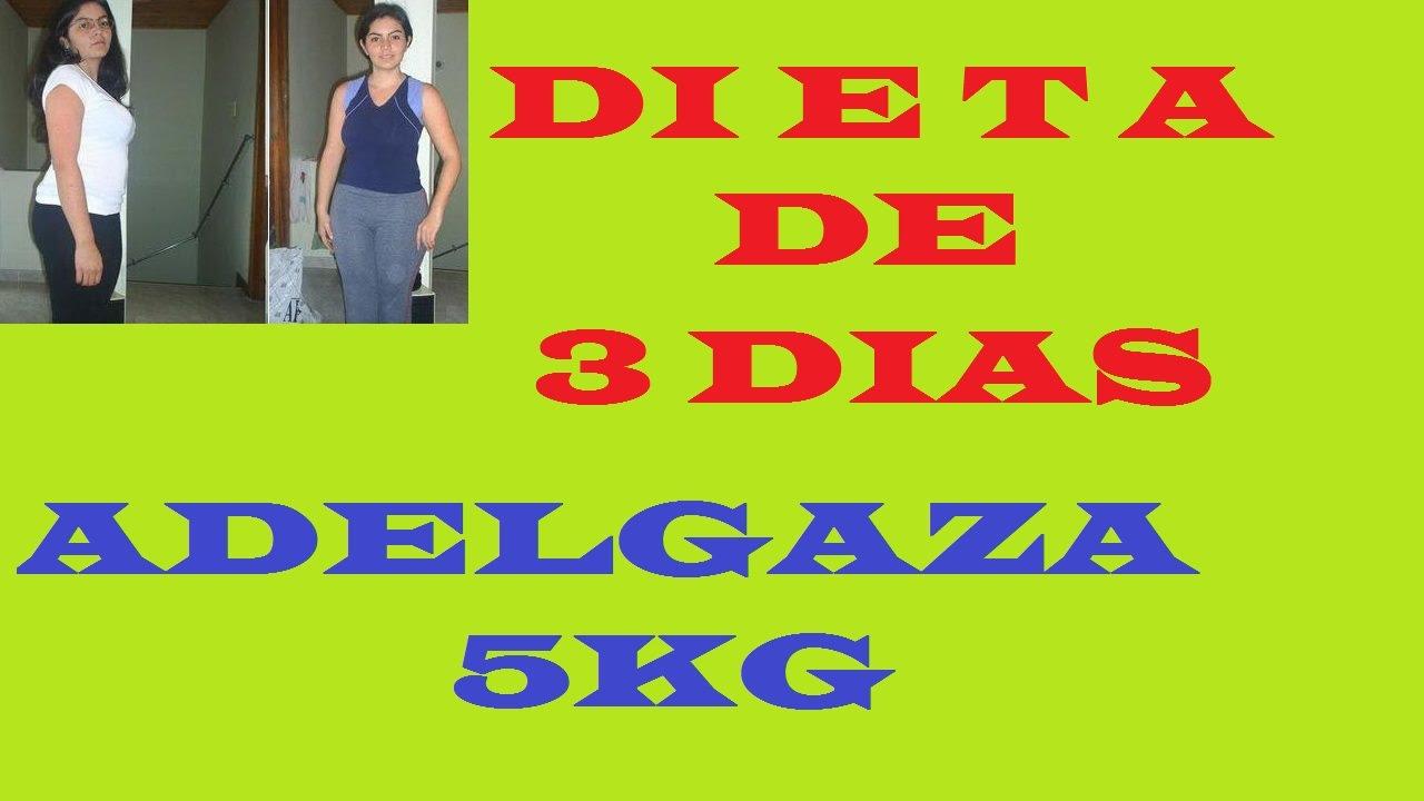 Capsulas garcinia como puedo perder peso en poco tiempo una dieta rigurosa