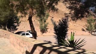 Гора Моисея+монастырь Св.Екатерины Египет.Egypt(, 2012-11-10T17:52:41.000Z)