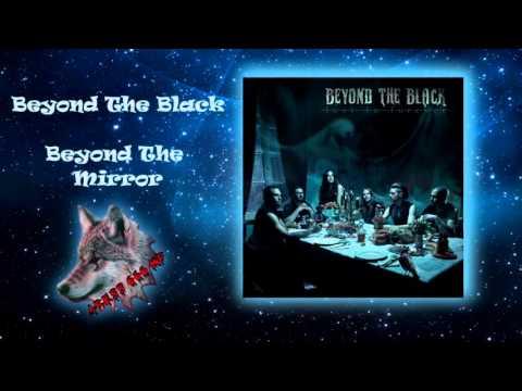 Beyond The black - Beyond the mirror  320 kbps