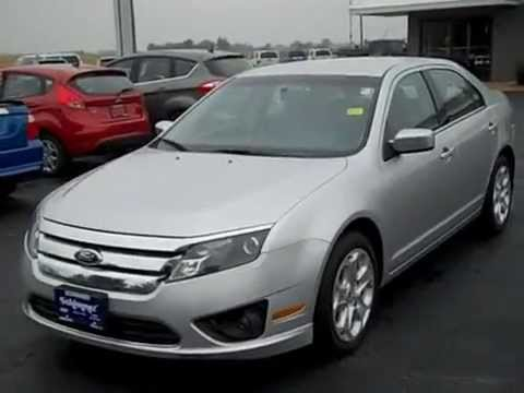 2011 ford fusion 6 speed manual review stock 9391 mendota ford rh youtube com 2011 ford fusion service manual 2011 ford fusion repair manual