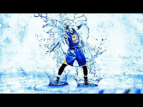 Thumbnail: Stephen Curry Mix - Lonely ᴴᴰ