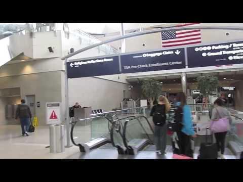 [TRIP REPORT] Phoenix to Detroit | Delta Airlines DL824