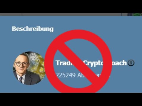 Trading Crypto Coach (@tradingcryptocoach) Telegram: REVIEW (Worth To Buy VIP Lifetime MemberShip?)