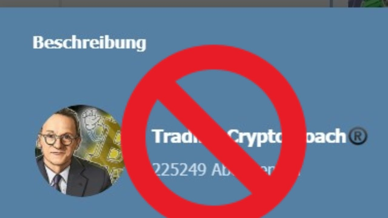 cryptocurrency trading coach