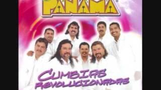 Tropical Panama-Cuando Volveras Amor