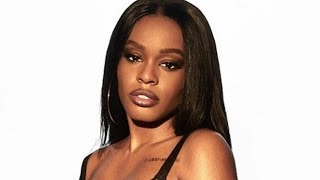 "Azealia Banks CANCELS Album After ""Wild 'N Out"" Backlash & Starts Wendy Williams Feud"