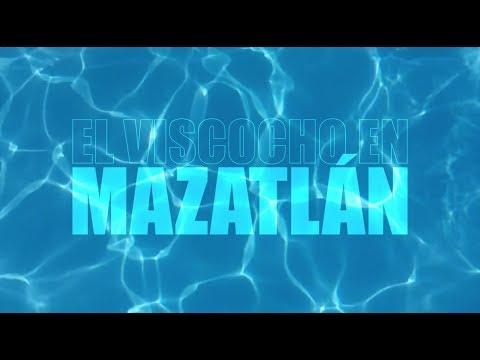 El Viscocho en Mazatlan | El Viscocho