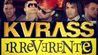 10 Te Amo Tanto ★ Kvrass 2012 ★