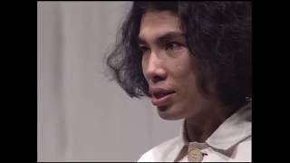 ラーメンズ第7回公演『news』より「雪男」 この動画再生による広告収入...