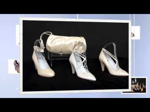 Shoetastic Womens Small Size Shoe Collection