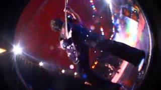 Dewa - Prince Of Love  Pangeran Cinta  Music Video
