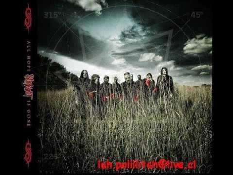 Sulfur - Slipknot (Piano Cover)