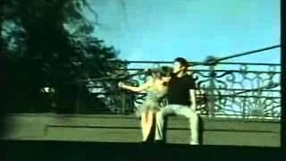 Танцы_Минус_-_Город_сказка_город_мечта.