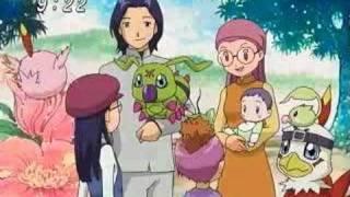 Digimon_25年後的世界