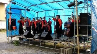 楽園行進曲2012