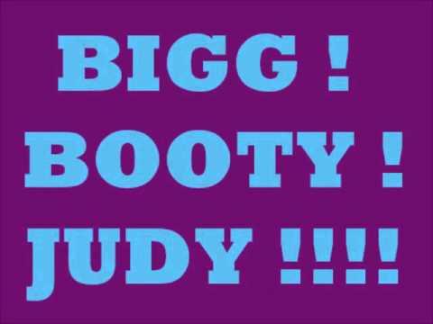 Big booty judy lyrics galleries 506