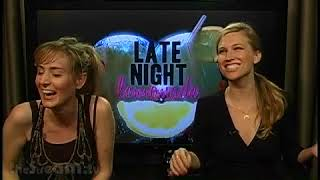 Late Night Lemonade - Episode 30