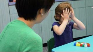 لعبة أرقام بسيطة تجعل الأطفال أفضل في الرياضيات
