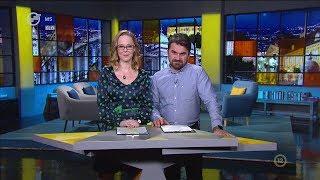 Kult'30 – az értékes félóra (2020. február 6.)