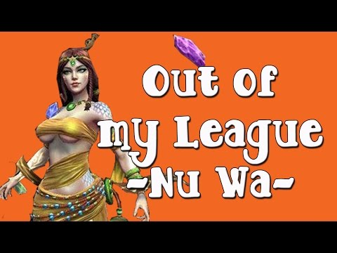 out of my league download mp3