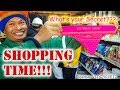 Shopping Time:Port of Kalama | Seaman Vlog