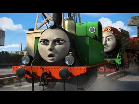 Thomas para  mateito vertiz
