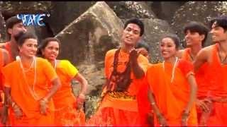 Video Hamar जोगिया  - Chala Kawariya Jhum Ke - Pawan Singh - Bhojpuri Shiv Bhajan - Kanwer Song 2015 download MP3, 3GP, MP4, WEBM, AVI, FLV Juni 2018