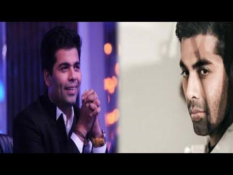 'छक्का' या 'गे' कहने वालों को करण का मुंहतोड़ जवाब…! | Karan Johar's Befitting Reply to the Trolls