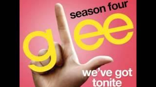 We've Got Tonite - Lea Michele, Cory Monteith,...