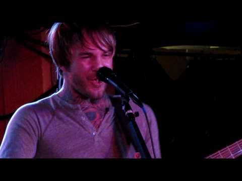 Craig Owens-A Letter From Janelle