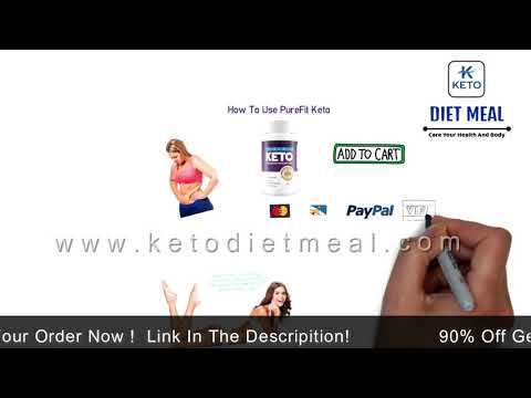 purefit-keto-reviews!-this-is-the-secret-to-weight-loss-in-a-bottle?