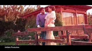 Свадьба Романа и Инессы //ArtMelo Production//+374 91702244//