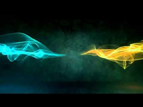 Sweet 2014 Electronic body music Hit Music