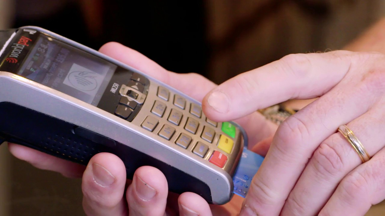 Bloomington payday loans image 2