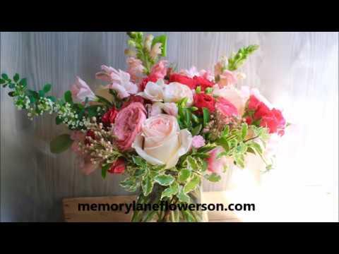 Brampton Florist