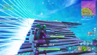 boRed945 // Having fun and playing // Fortnite // Solo // Trying to get to 50 solo wins!!