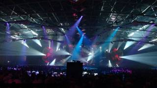 Microbots - Cosmic Evolution (Dj Scot Project Remix)