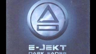 E-Jekt DARK FADER