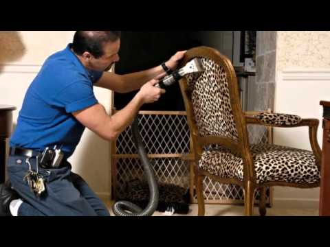 Upholstery Cleaning | Las Vegas, NV – Silver State Carpet