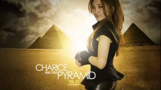 Download Video Pyramid- Charice ft Iyaz (Audio) Official MP3 3GP MP4
